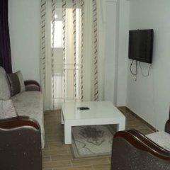 Отель Moonlight House Люкс с различными типами кроватей фото 15