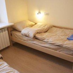 Petrani Хостел Стандартный номер с различными типами кроватей фото 2