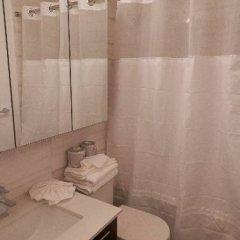 Отель The G Suites 4* Люкс с различными типами кроватей фото 3