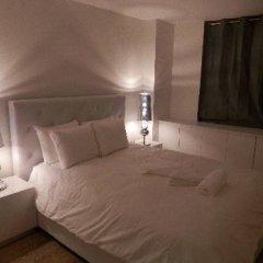 Отель The G Suites 4* Люкс с 2 отдельными кроватями фото 3