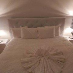 Отель The G Suites 4* Люкс с различными типами кроватей фото 4