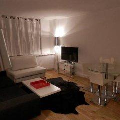 Отель The G Suites 4* Люкс с различными типами кроватей фото 5