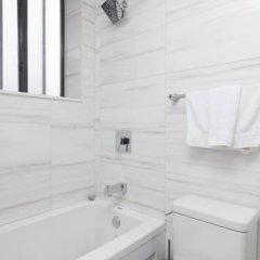 Отель The G Suites 4* Люкс с различными типами кроватей фото 6