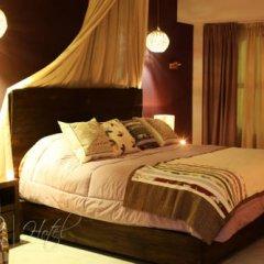 Отель Soho Playa 4* Номер Делюкс фото 6
