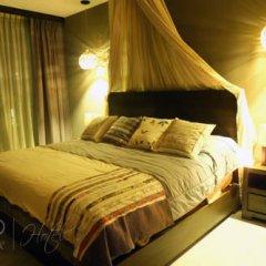 Отель Soho Playa 4* Номер Делюкс фото 4