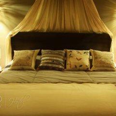 Отель Soho Playa 4* Номер Делюкс фото 5