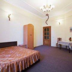 Гостиница Rent In Lviv Center 1 Апартаменты с разными типами кроватей фото 13