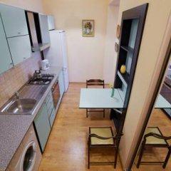 Гостиница Rent In Lviv Center 1 Апартаменты с разными типами кроватей фото 21