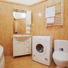 Гостиница Rent In Lviv Center 1 Апартаменты с разными типами кроватей фото 16