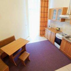 Гостиница Rent In Lviv Center 1 Апартаменты с разными типами кроватей фото 10
