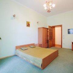 Гостиница Rent In Lviv Center 1 Апартаменты с разными типами кроватей фото 12