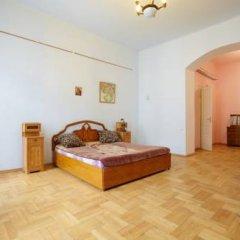 Гостиница Rent In Lviv Center 1 Апартаменты с разными типами кроватей фото 18