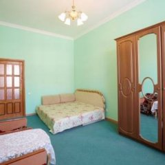 Гостиница Rent In Lviv Center 1 Апартаменты с разными типами кроватей фото 39