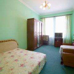 Гостиница Rent In Lviv Center 1 Апартаменты с разными типами кроватей фото 41