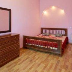 Гостиница Rent In Lviv Center 1 Апартаменты с разными типами кроватей фото 6