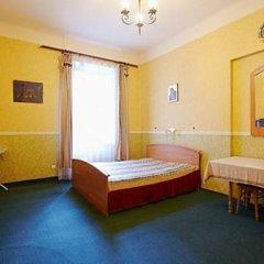 Гостиница Rent In Lviv Center 1 Апартаменты с разными типами кроватей фото 25