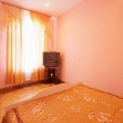 Гостиница Rent In Lviv Center 1 Апартаменты с разными типами кроватей фото 34