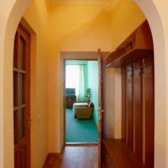 Гостиница Rent In Lviv Center 1 Апартаменты с разными типами кроватей фото 38