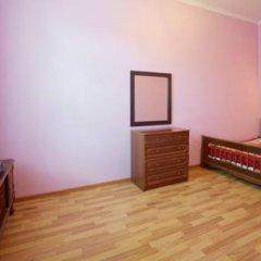 Гостиница Rent In Lviv Center 1 Апартаменты с разными типами кроватей фото 36