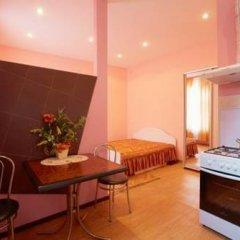 Гостиница Rent In Lviv Center 1 Апартаменты с разными типами кроватей фото 29