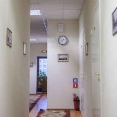 Гостиница 365 СПб, литеры Б, Е, Л 2* Номер категории Эконом фото 13