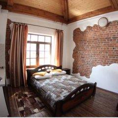 Гостиница 365 СПБ Апартаменты с разными типами кроватей фото 21