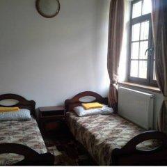 Гостиница 365 СПБ Апартаменты с разными типами кроватей фото 19