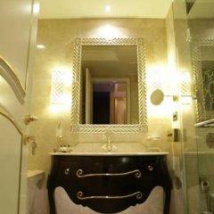 Гостиница The St. Regis Moscow Nikolskaya 5* Полулюкс St. Regis с различными типами кроватей фото 2