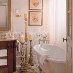 Four Seasons Hotel Firenze 5* Улучшенный номер с различными типами кроватей фото 5