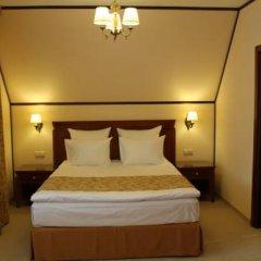 Гостиница Вэйлер 4* Номер Комфорт с разными типами кроватей фото 7