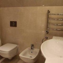 Гостиница Вэйлер 4* Номер Комфорт с различными типами кроватей фото 9