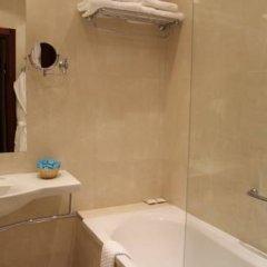 Гостиница Вэйлер 4* Номер Комфорт с разными типами кроватей фото 8