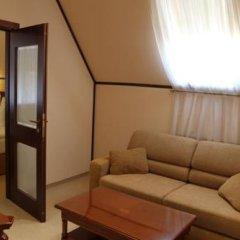 Гостиница Вэйлер 4* Номер Комфорт с различными типами кроватей фото 6
