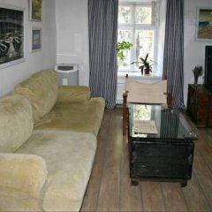 Апартаменты Кларабара Улучшенный номер с различными типами кроватей фото 3