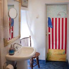Апартаменты Кларабара Улучшенный номер с различными типами кроватей фото 9