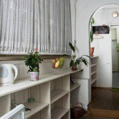 Апартаменты Кларабара Номер Комфорт с различными типами кроватей фото 3