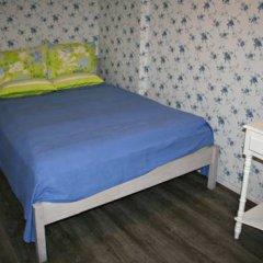 Апартаменты Кларабара Апартаменты с различными типами кроватей фото 3