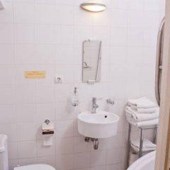 Апартаменты Кларабара Номер Комфорт с различными типами кроватей фото 6