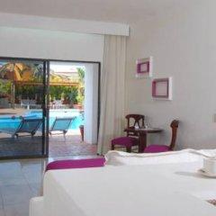 Отель Villas Vallarta By Canto Del Sol 3* Студия фото 4