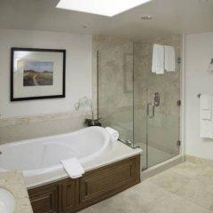 Отель Dolphin Bay Resort and Spa 4* Люкс с 2 отдельными кроватями фото 15