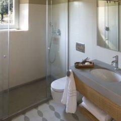 Отель Mas Dalia Улучшенный номер с различными типами кроватей фото 4
