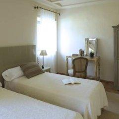 Отель Mas Dalia Полулюкс с различными типами кроватей фото 4