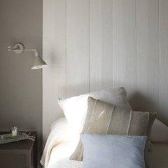 Отель Mas Dalia Улучшенный номер с 2 отдельными кроватями фото 4