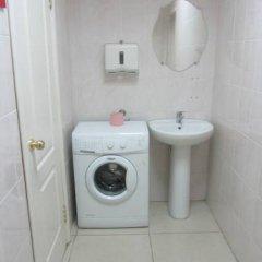 Mini hotel Angel 2* Номер Эконом разные типы кроватей фото 8