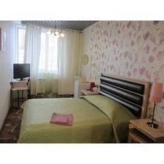 Mini hotel Angel 2* Номер Эконом разные типы кроватей