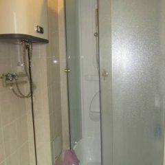 Mini hotel Angel 2* Номер Эконом разные типы кроватей фото 2