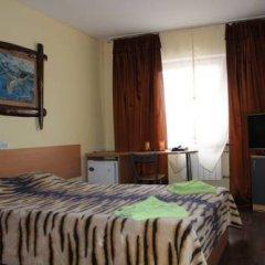 Гостевой дом Робинзон Номер Комфорт фото 17