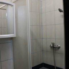 Гостевой дом Робинзон Номер Комфорт фото 24