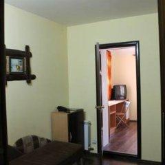 Гостевой дом Робинзон Номер Комфорт фото 21