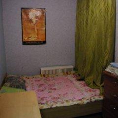 Hostel at Suslov Cultural Foundation Стандартный номер с разными типами кроватей фото 3